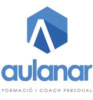 AULANAR