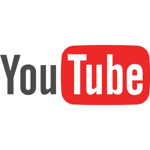 youtube-logo-1